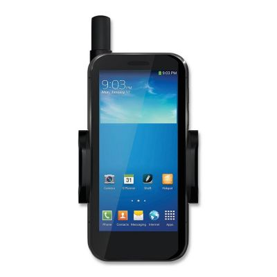 Thuraya single channel fixed repeater